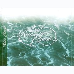 Relax Classic - Various Artists