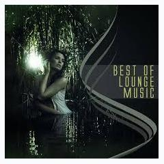 Best Of Lounge Music (No. 3) - Various Artists