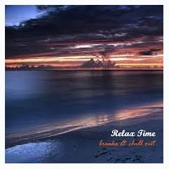 Relax Time Breaks And Chill Out - Various Artists