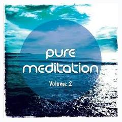 Pure Meditation Vol 2 Finest Relaxing And Meditation Chill Out Music (No. 1) - Various Artists