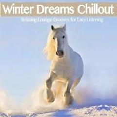 Winter Dreams Chillout (No. 2) - Various Artists