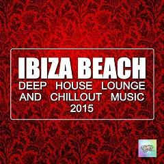 Ibiza Beach Deep House Lounge And Chillout Music (No. 2) - Various Artists