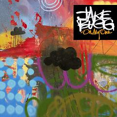 On My One - Jake Bugg