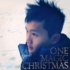 One Magic Christmas - Lâm Nhất Phong