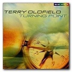 Turning Point - Terry Oldfield