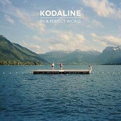 In A Perfect World - Kodaline