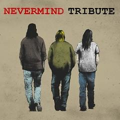 Nevermind Tribute - Various Artists