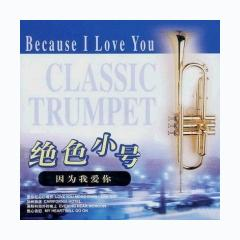 Cafe Music - Because I Love You - Various Artists