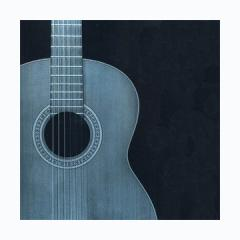 Classical Guitar Music - Various Artists