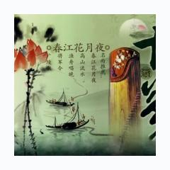 Chinese Music Collection Zheng Series (CD1) - Various Artists