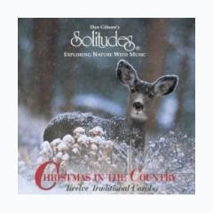 Christmas In The Country - Dan Gibson