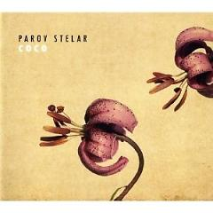 Coco (Remixed) - Parov Stelar