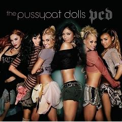 PCD - Pussycat Dolls - The Pussycat Dolls