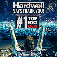 Top 10 DJs 2013 - Various Artists