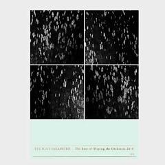 Playing the Orchestra 2014 CD1 - Ryuichi Sakamoto