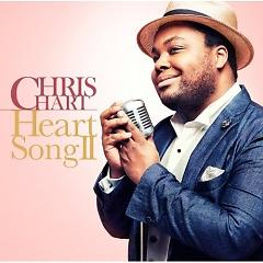 Heart Song 2 - Chris Hart