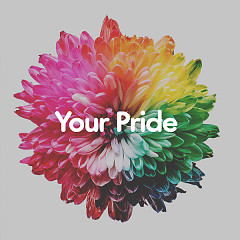 Your Pride - Various Artists