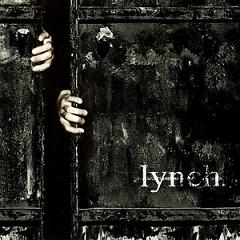 greedy dead souls - lynch.
