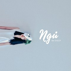 Ngủ (Single) - The Sheep