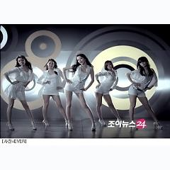 Now (Remake) - Wonder Girls - <a title=&quot;Wonder Girls&quot; href=&quot;http://mp3.zing.vn/nghe-si/Wonder-Girls&quot;>Wonder Girls</a>