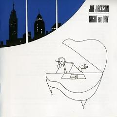Night and Day (Deluxe Edition) CD2 - Joe Jackson