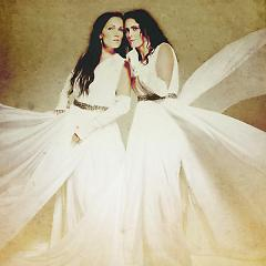Paradise (What About Us?) - EP - Within Temptation ft. Tarja Turunen