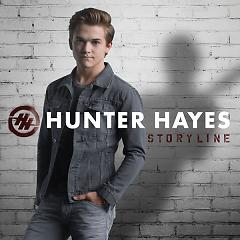 Storyline - Hunter Hayes