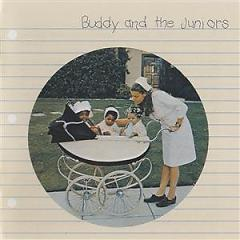 Buddy And The Juniors - Various Artists