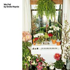 We Fall - Emile Haynie