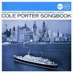 Verve Jazzclub: Highlights - Cole Porter Songbook - Various Artists