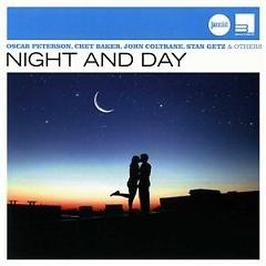 Verve Jazzclub: Highlights - Night And Day - Various Artists