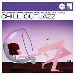 Verve Jazzclub: Moods - Chill Out Jaz - Various Artists