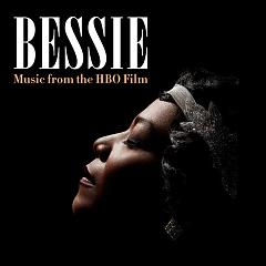 Bessie OST - Various Artists