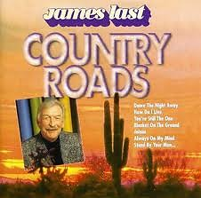 Country Roads - James Last