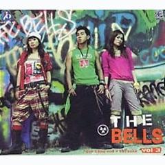 The Bells Vol 3 - The Bells