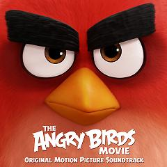 The Angry Birds Movie OST - Various Artists