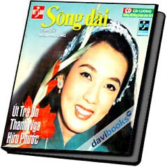 Sông Dài - Various Artists