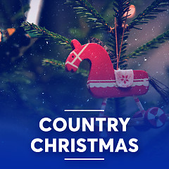 Country Christmas - Various Artists