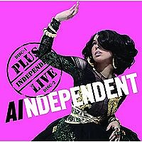 INDEPENDENT - Deluxe Edition (CD2) - Ai - AI