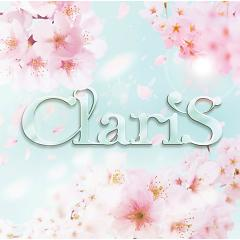 Spring Tracks – Haru no Uta – - ClariS