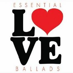 The Essential Love CD1 - Various Artists