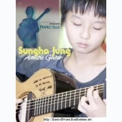 Best Of Sungha