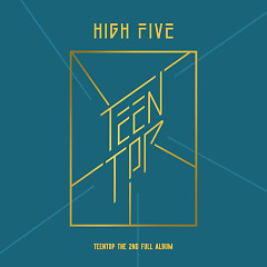 High Five - TEEN TOP