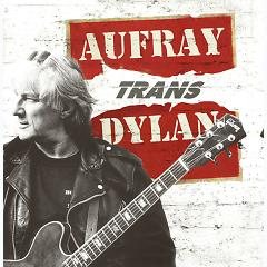 Aufray Trans Dylan (CD1) - Hugues Aufray