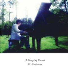 A Sleeping Forest - The Daydream