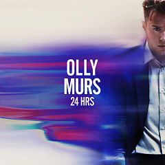 24 HRS (Deluxe Edition) - Olly Murs
