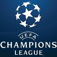 UEFA Champions League (Theme Song) - Various Artists