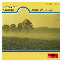 Classics Up To Date - James Last