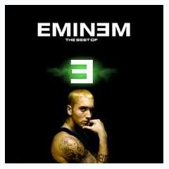 The Best Of Eminem (CD2) - Eminem