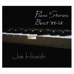 Piano Stories Best